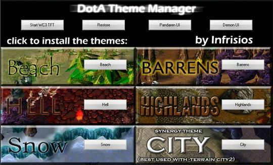 dota-theme-manager-v5.jpg